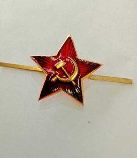 Значок звезда
