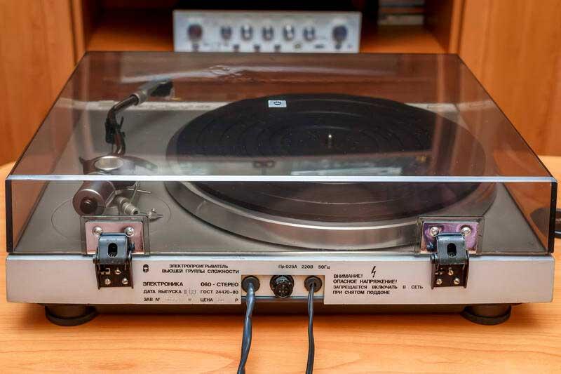 Электроника-060-стерео